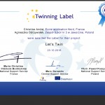 eTwinning_label-1